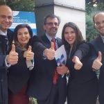 congresso_antiaging_milano_LianaZorzi_GiovanniCacia_GianPaoloBaruzzi