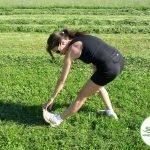 liana_zorzi_stretching_parco_monza