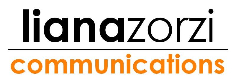 lianazorzi.com