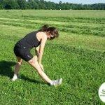 liana_sport_parco_monza